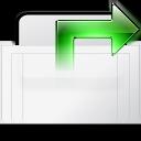 Как отменить закрытие вкладки браузера