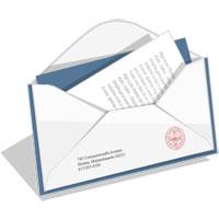 Советы по написанию эффективной электронной почты