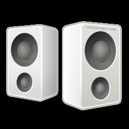 Колонки звучат с поскрипыванием, плохое качество звука
