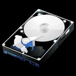 Инструкция по форматированию жесткого диска