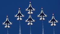 Обои военных самолетов (10шт.)