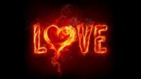 Обои Love, на День Всех Влюбленных (12шт.)