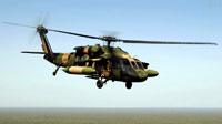 Обои боевых вертолетов (15шт.)