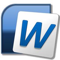 Лучшие комбинации клавиш MS Word