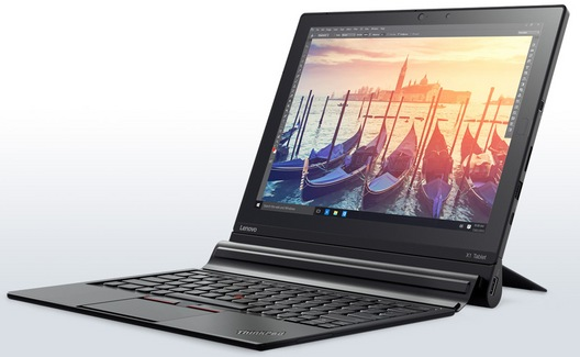 Планшет Lenovo ThinkPad X1 мини обзор