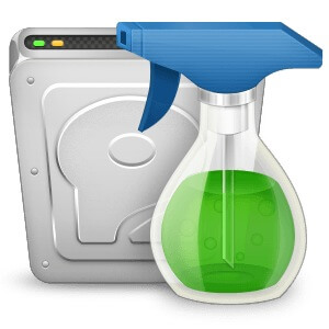 Wise Disk Cleaner - утилита для оптимизации компьютера