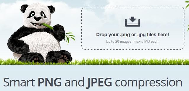 Как уменьшить размер jpg онлайн?