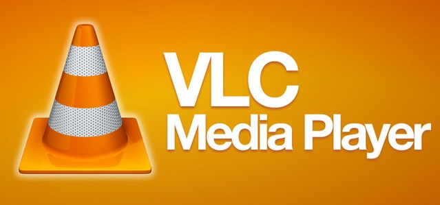 VLC for Android - видеоплееры для Android
