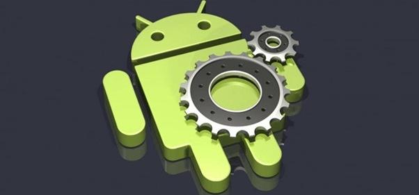 Как перепрошить Андроид быстро и легко в этой статье.